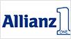 Logo Allianz1